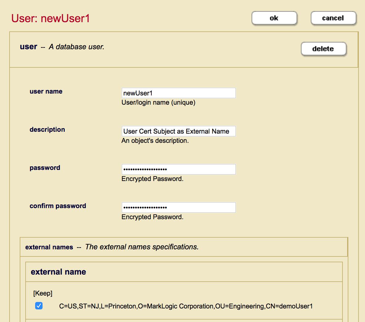 NewUser1_External_Name.png