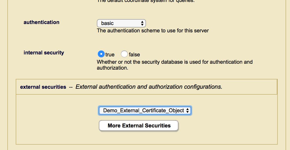 AppServer_ExternalSec_Link.png